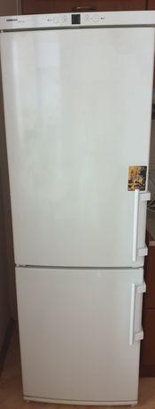 Холодильник Liebherr BlueLine