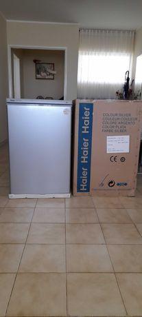 Vendo mini frigorifico novo