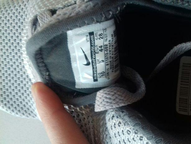 Adidasy Nike Nowe rozmiar 44
