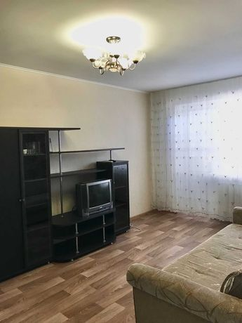 1-комн.кв., ул. Парковая, первая линия. г. Черноморск