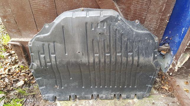 Osłona płyta pod silnik VW, Audi, Skoda, Seat