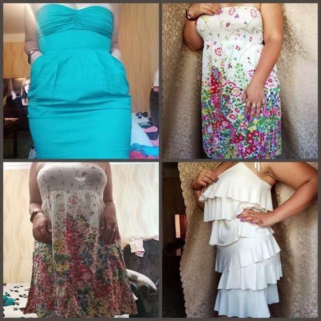 ПРОДАМ!!! Платье, футболки, кофты, рубашки и многое другое. ДЁШЕВО