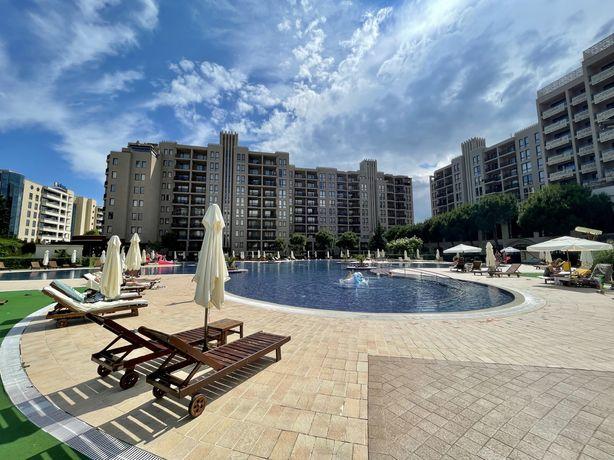 5* Apartament w Słonecznym Brzegu Wynajme 100m od plaży 2022