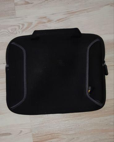 сумка для нетбука case logic