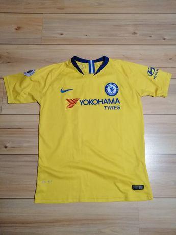 Koszulka Chelsea Hazard