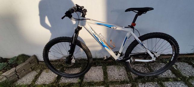 Bicicleta DS usada