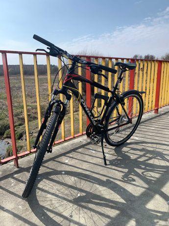 Rower górski Onilus Camber 1.0 19″ | Przygotowany do jazdy
