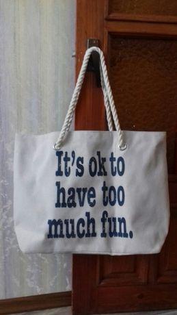 Продам сумку.