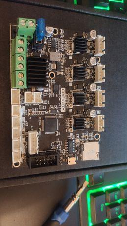 Creality 4.2.2 32 bit płyta główna motherboard Ender 3 drukarka 3D