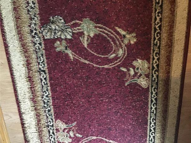 Доріжка килимова
