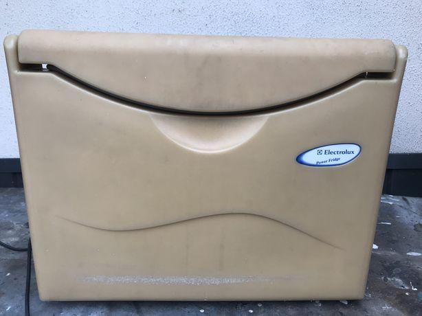 Автомобильный холодильник 36л
