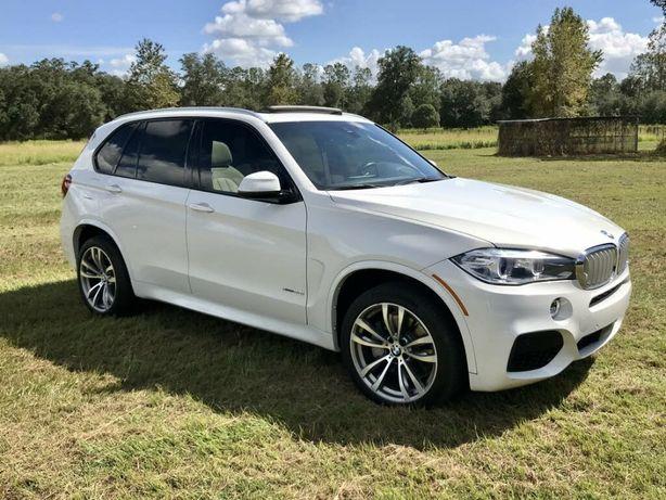 Продається BMW X5 2015