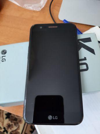 Одним лотом: LG K10, Nokia 2600 + БОНУС ! БОНУС ! БОНУС !