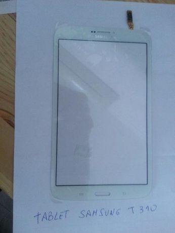 Touchscreen samsung T310