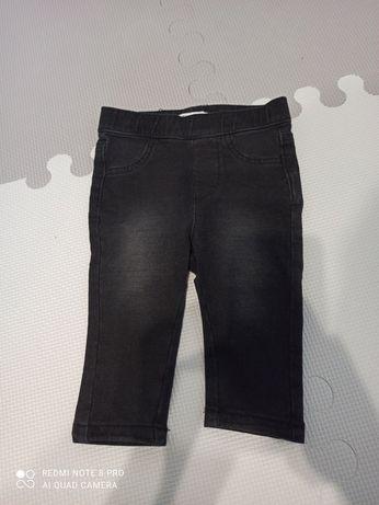 Spodnie chłopięce Sinsay