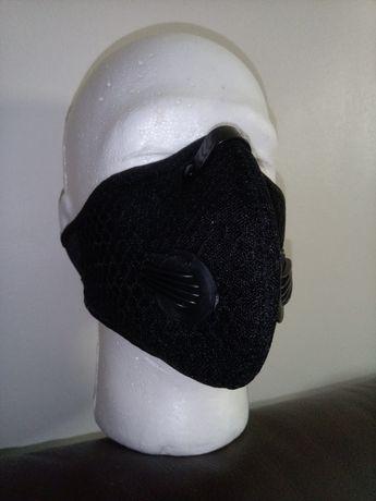 Máscara protetora