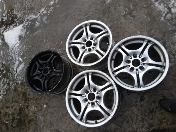 Продам диски BMW М 3