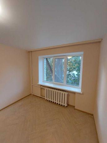 Сдам комнату в Броварах ул. Киевская блочного типа