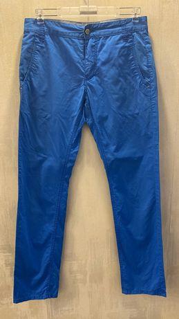 Летние брюки Monton