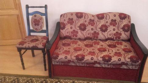 kanapa do pokoju
