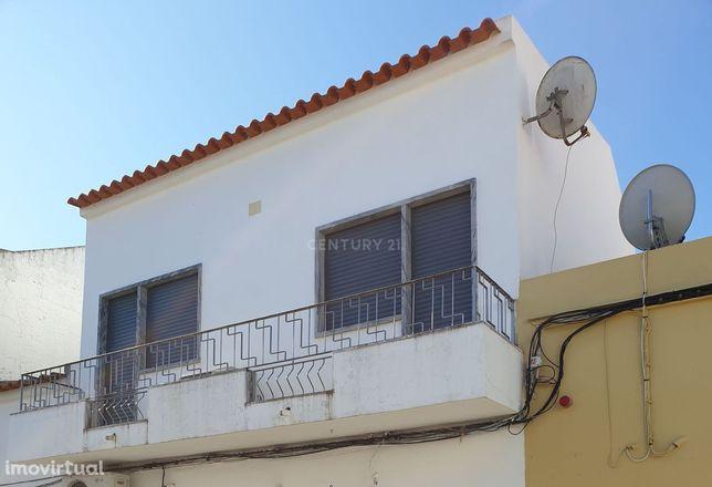 Apartamento T2 - Ferreira do Alentejo