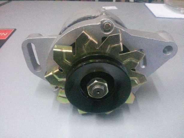 Alternator 55A Ursus 904 C385 Zetor 8245 Ursus 3512