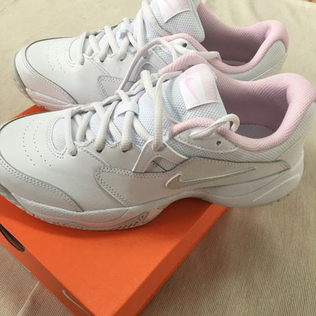 Nike oryginalne