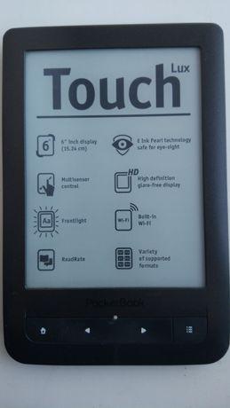 Электронная книга Pocket Book 623
