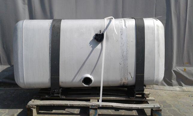 Zbiornik Paliwa 630L 145x66x66cm