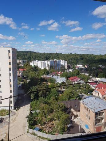 Продаж 1кімнатна новобудова Варшавська201а -Чорновола ЖК Варшавська