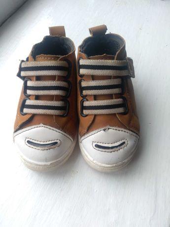 Ботинки, кросовки, обувь 21,22 размер