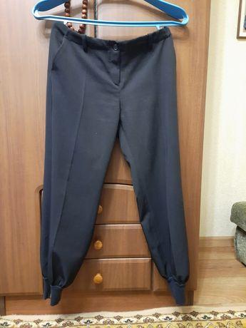 Женские брюки продам