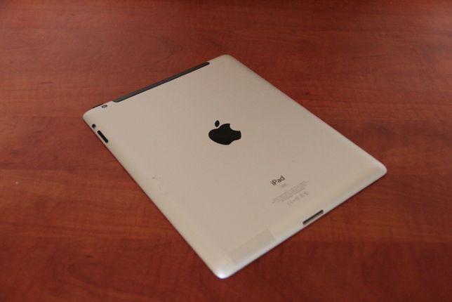 Планшет Apple Ipad 3 16Gв wifi