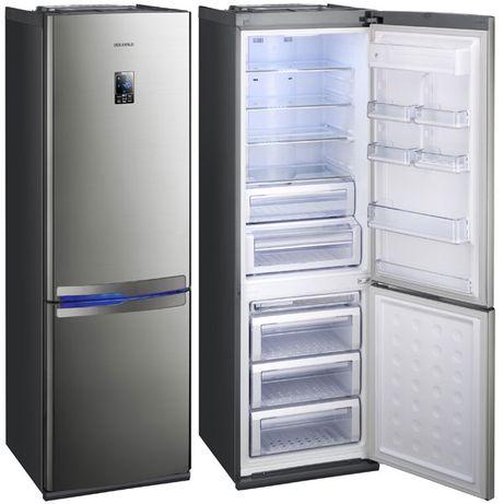 Срочный Ремонт холодильников Гарантия до 12 мес. на дому Запорожье