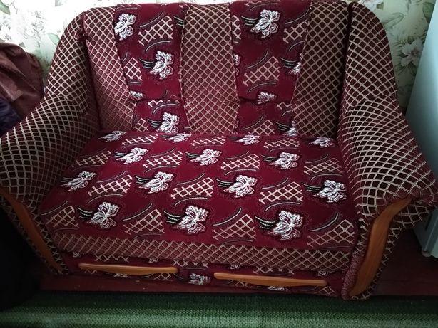 Продам диван новий.