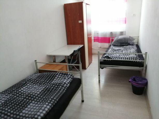 Pokój 2 osobowy, hostel,noclegi,kwatery,Pruszków