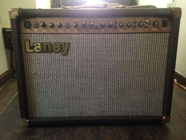 Акустический усилитель LANEY LA65C
