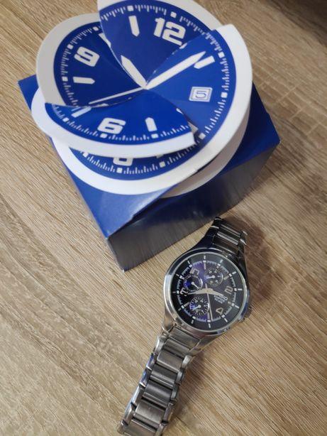 Часы Casio Edifice EF-316