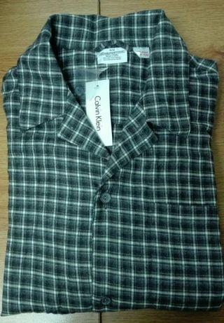 Pijama Homem Calvin Klein Original novo com etiqueta