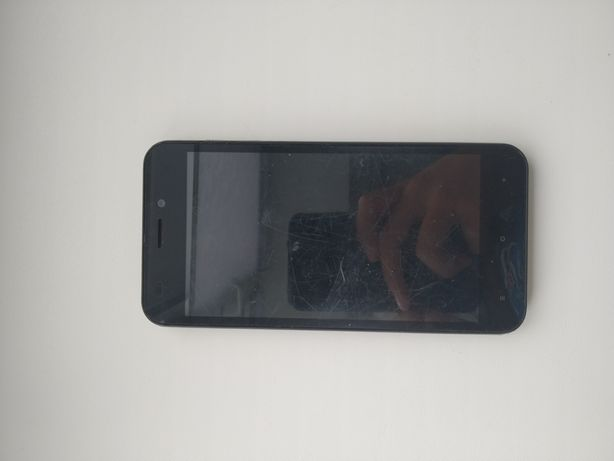 Смартфон BQS-5011