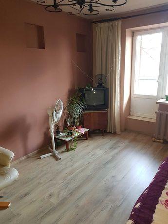 А№11 Сдам 2-комн.квартиру с разд.комнатами на Хбк Черноморская