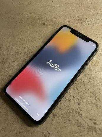 Telefon iPhone 11 64gb Idealny Stan Komplet