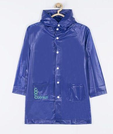 Płaszcz, kurtka przeciwdeszczowa Coocodrillo