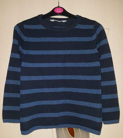 Джемпер пуловер свитерок