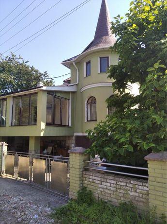 Продам або обміняю будинок в м. Коломия
