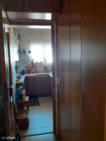 Mieszkanie 2 pokoje 47 m, Warszawa ul Okopowa