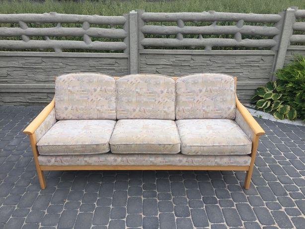 Sofa w bardzo dobrym stanie