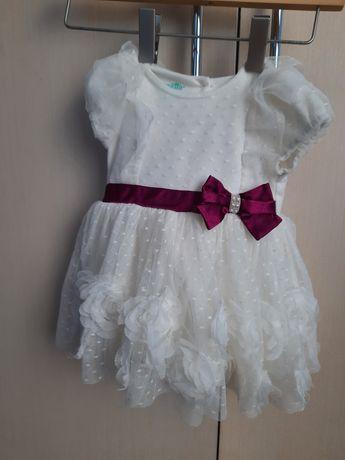 Плаття платтячко платье сукенка сукеночка сукня