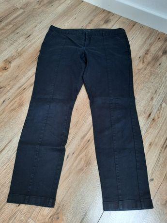 Spodnie Zara damskie