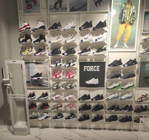 Дропшиппинг брендовой одежды и обуви Nike, Adidas, NB. Оригинал !!!